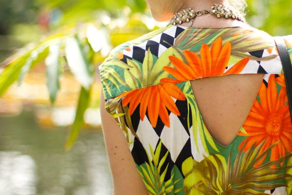 -c--paulinefashionblog.com-jardin-botanique-pamplemousses-f.jpg
