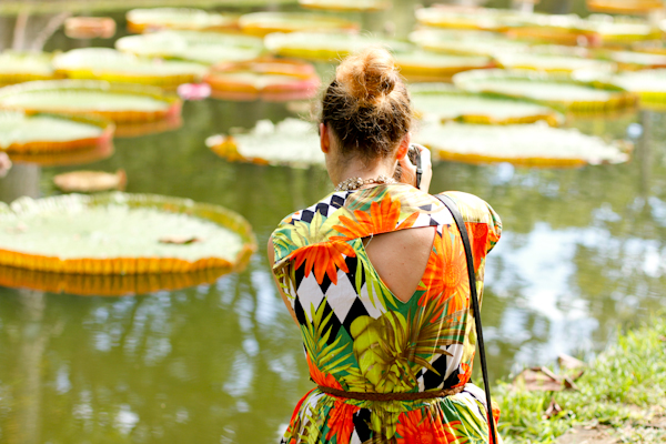 paulinefashionblog.com-look-tropical-jardin-botani-copie-11.jpg