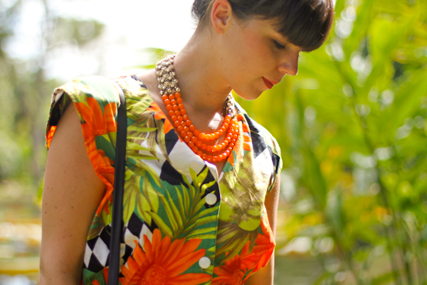 paulinefashionblog.com-look-tropical-jardin-botani-copie-5.jpg