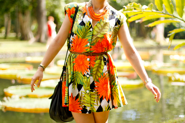 paulinefashionblog.com-look-tropical-jardin-botani-copie-6.jpg