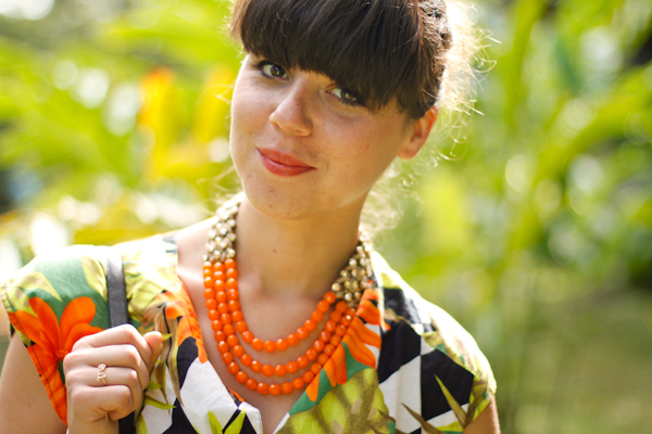 paulinefashionblog.com-look-tropical-jardin-botani-copie-7.jpg