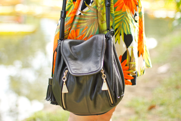 paulinefashionblog.com-look-tropical-jardin-botani-copie-8.jpg