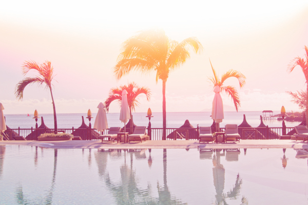 paulinefashionblog.com-the-memories-mauritius-we-a-copie-1.jpg