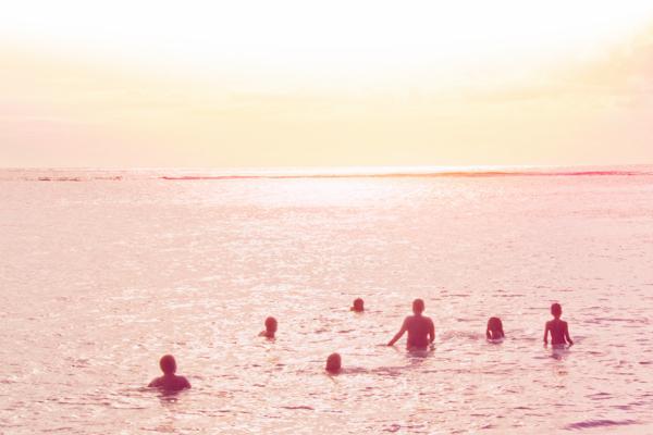 paulinefashionblog.com-the-memories-mauritius-we-a-copie-3.jpg