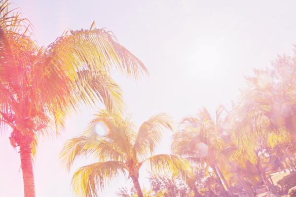 paulinefashionblog.com-the-memories-mauritius-we-a-copie-4.jpg
