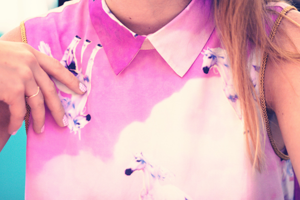 TUNIQUE-LICORNE-COOKIE-ANN-UNICORN-PRINT-c-paulinefashion.jpg