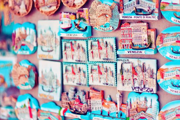 VENISE c PAULINEFASHIONBLOG.COM  10 Une journée à Venise avec Chantal Thomass