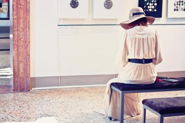 VENISE c PAULINEFASHIONBLOG.COM  19 Une journée à Venise avec Chantal Thomass