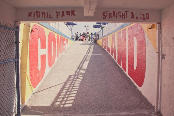 coney island c paulinefashionblog.com  16 Coney Island...