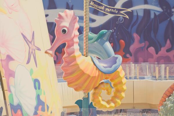 coney island c paulinefashionblog.com  23 Coney Island...