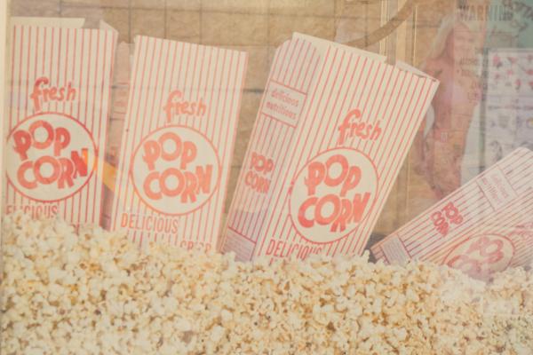 coney island c paulinefashionblog.com  26 Coney Island...