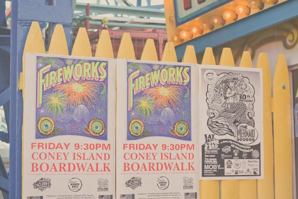 coney island c paulinefashionblog.com  28 Coney Island...