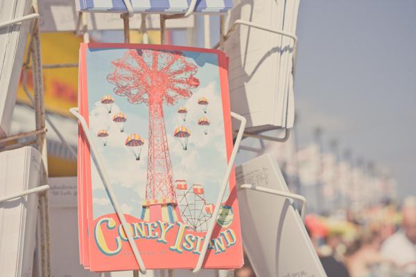 coney island c paulinefashionblog.com  32 Coney Island...