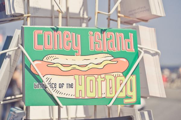 coney island c paulinefashionblog.com  33 Coney Island...