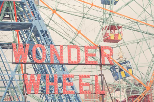 coney island c paulinefashionblog.com  5 Coney Island...