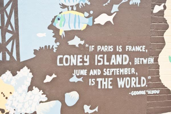 coney island c paulinefashionblog.com  61 Coney Island...