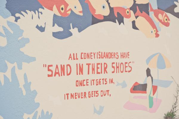 coney island c paulinefashionblog.com  7 Coney Island...