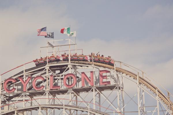 coney island c paulinefashionblog.com  9 Coney Island...