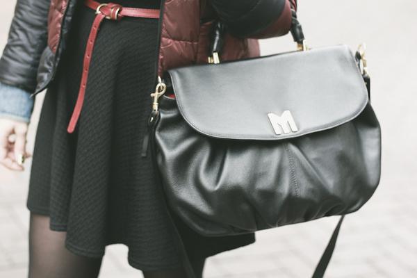 mademoiselle-plume-london-carnaby-comptoir-uniqlo_-3.jpg