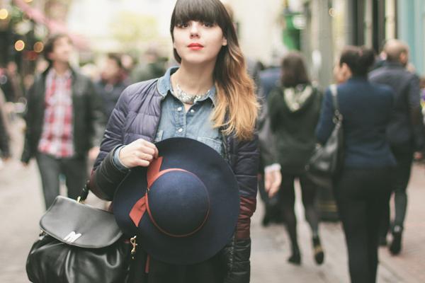 mademoiselle-plume-london-carnaby-comptoir-uniqlo_-8.jpg