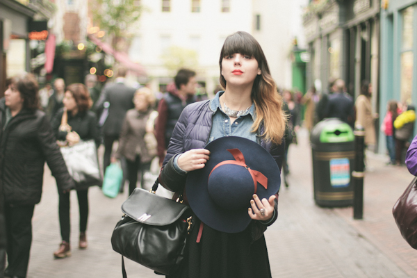 mademoiselle-plume-london-carnaby-comptoir-uniqlo_-9.jpg