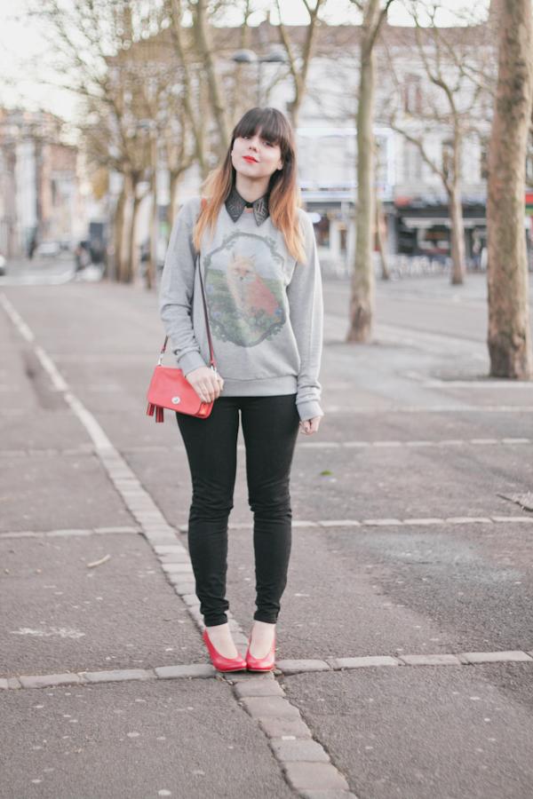 penny-coach-sweater-asos-col-sev-sevad-paulinefash-copie-1.jpg