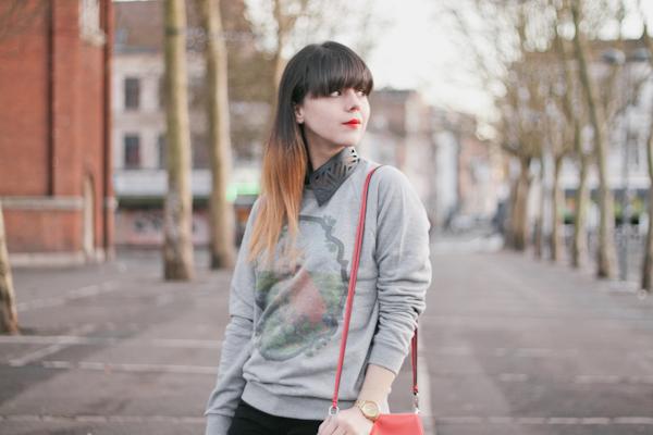 penny-coach-sweater-asos-col-sev-sevad-paulinefash-copie-10.jpg