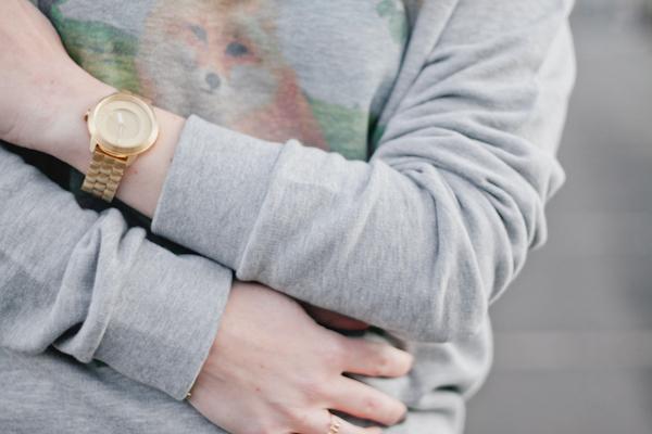 penny-coach-sweater-asos-col-sev-sevad-paulinefash-copie-11.jpg