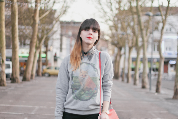 penny-coach-sweater-asos-col-sev-sevad-paulinefash-copie-5.jpg