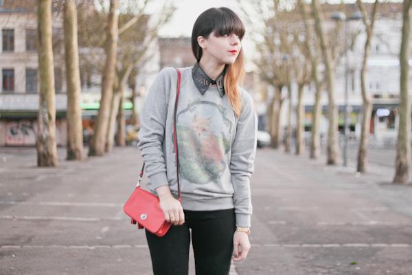 penny-coach-sweater-asos-col-sev-sevad-paulinefash-copie-8.jpg