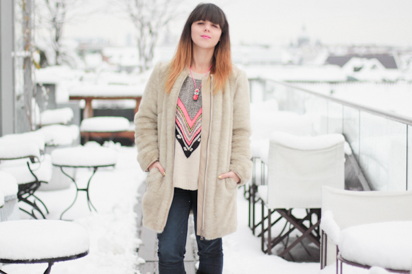 snow-in-october-munich-paulinefashionblog_-11.jpg