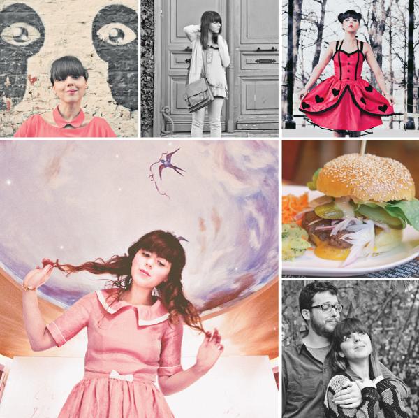 1 ★ Best of 2012 ★