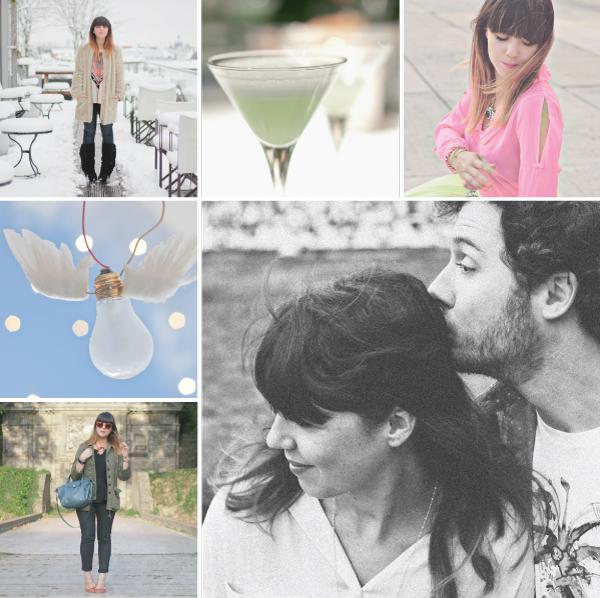 2 ★ Best of 2012 ★