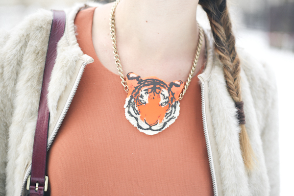 anniel moonboots navajo tiger tatty devine PAULINE copie 9 Winter is coming !