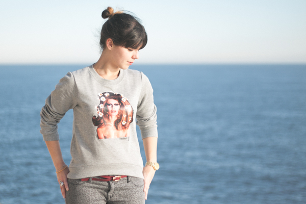 brigitte-bardot-sweater---paulinefashionblog.com_-8.jpg