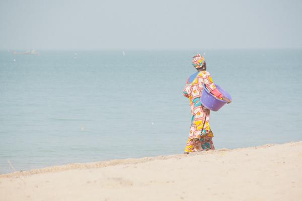 carnet de voyage senegal blog PAULINEFASHIONBLOG.COM  181 Carnet de voyage: le Sénégal