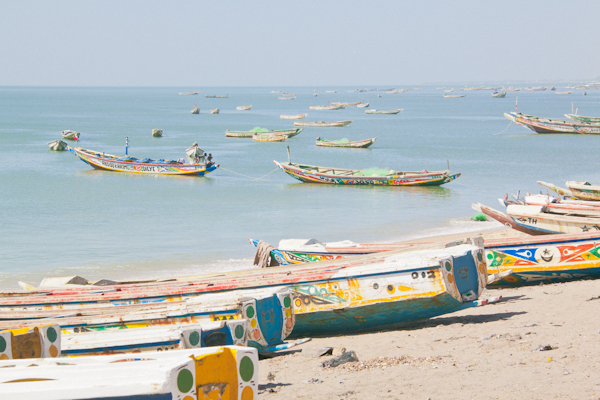 carnet de voyage senegal blog PAULINEFASHIONBLOG.COM  23 Carnet de voyage: le Sénégal
