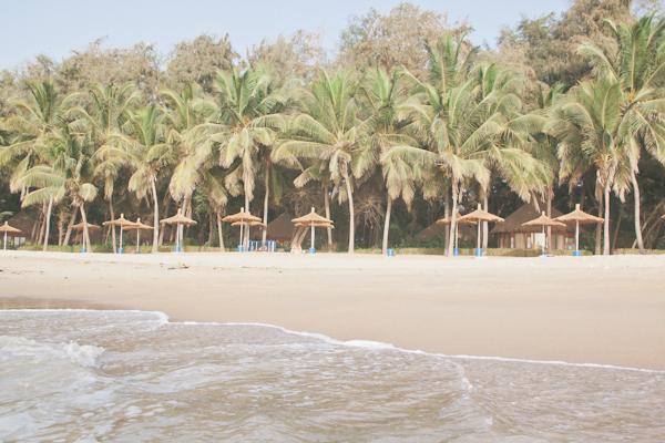 carnet de voyage senegal blog PAULINEFASHIONBLOG.COM  251 Carnet de voyage: le Sénégal