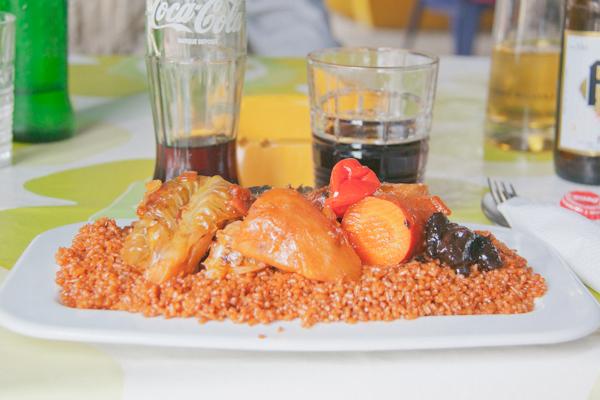 carnet de voyage senegal blog PAULINEFASHIONBLOG.COM  6 Carnet de voyage: le Sénégal