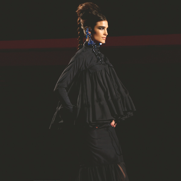 jean-paul-gaultier-printemps-ete-2013-haute-cout-copie-13.jpg