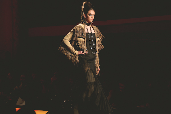 jean-paul-gaultier-printemps-ete-2013-haute-cout-copie-2.jpg