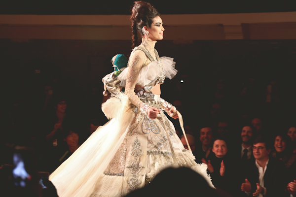 jean-paul-gaultier-printemps-ete-2013-haute-cout-copie-25.jpg