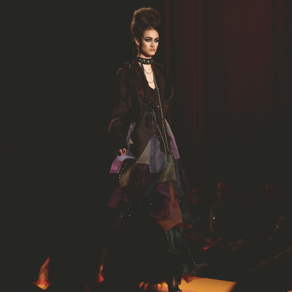 jean-paul-gaultier-printemps-ete-2013-haute-cout-copie-5.jpg