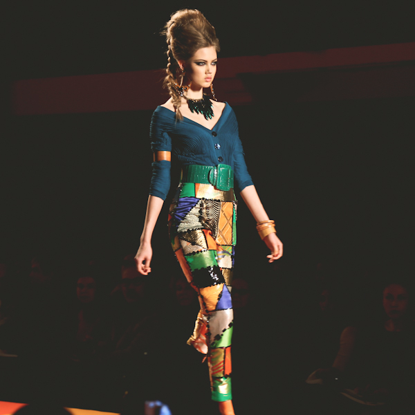 jean-paul-gaultier-printemps-ete-2013-haute-cout-copie-6.jpg