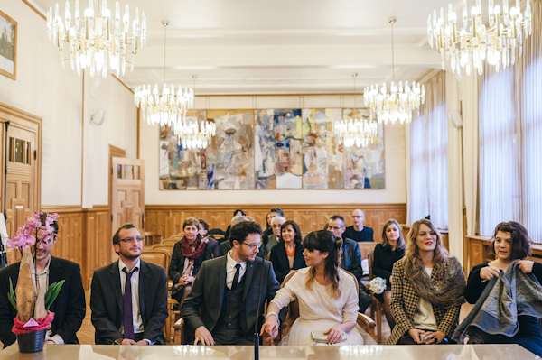 photo mariage blogueuse mode jean laurent gaudy copie 9 Le Mariage Civil