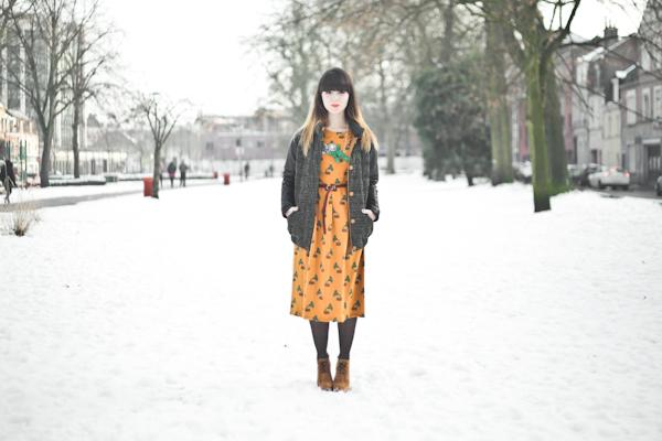 robe-charlotte-taylor-ybd---PAULINEFASHIONBLOG.COM_-2.jpg