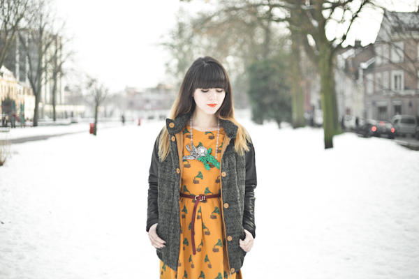 robe-charlotte-taylor-ybd---PAULINEFASHIONBLOG.COM_-3.jpg