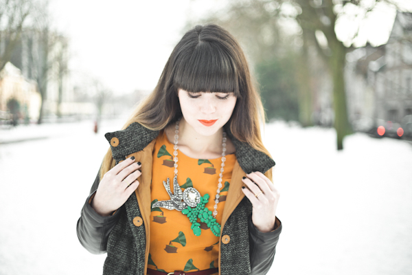 robe-charlotte-taylor-ybd---PAULINEFASHIONBLOG.COM_-5.jpg