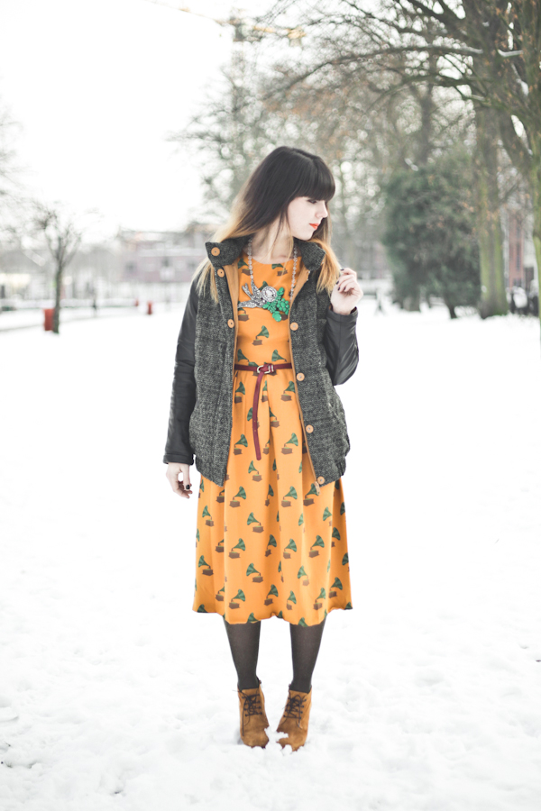 robe-charlotte-taylor-ybd---PAULINEFASHIONBLOG.COM_-7.jpg