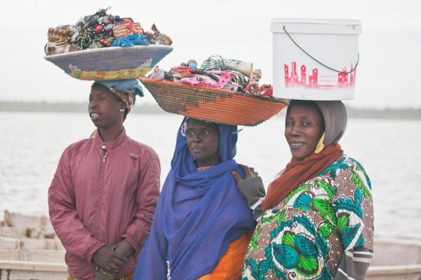 senegal blog PAULINEFASHIONBLOG.COM 1 Carnet de voyage: le Sénégal